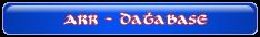 ARR Database