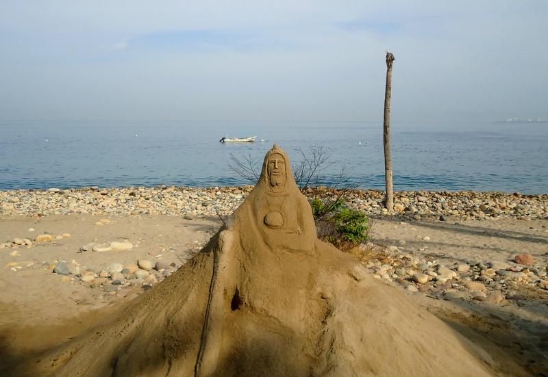 [fil ouvert]  Sable et plages  2010-013