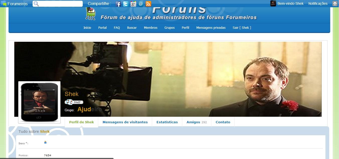 Novo modelo para perfil avançado dos fóruns com foto de capa para Forumeiros - Página 2 Capa110