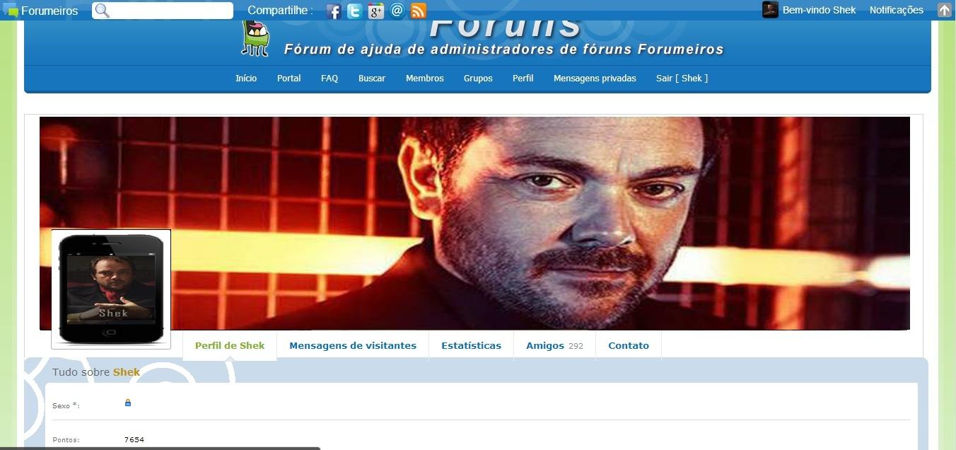 Novo modelo para perfil avançado dos fóruns com foto de capa para Forumeiros - Página 2 Capa210