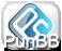 PunBB