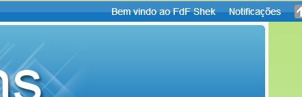 5º Pacotão de tutoriais do FdF 2014! Result11