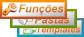 [TUTORIAL] Menu dropdow no nome dos usuários Subm10