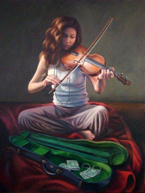 """"""" La Musique adoucit les moeurs """" ( Aristote ) - Page 4 16860710"""