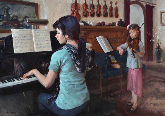 """"""" La Musique adoucit les moeurs """" ( Aristote ) - Page 4 1fffb910"""