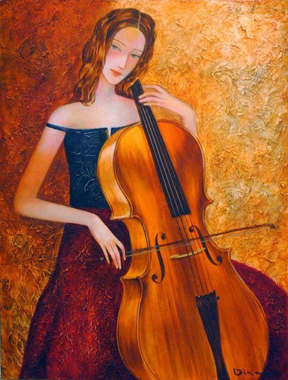 """"""" La Musique adoucit les moeurs """" ( Aristote ) - Page 5 25a7ef10"""