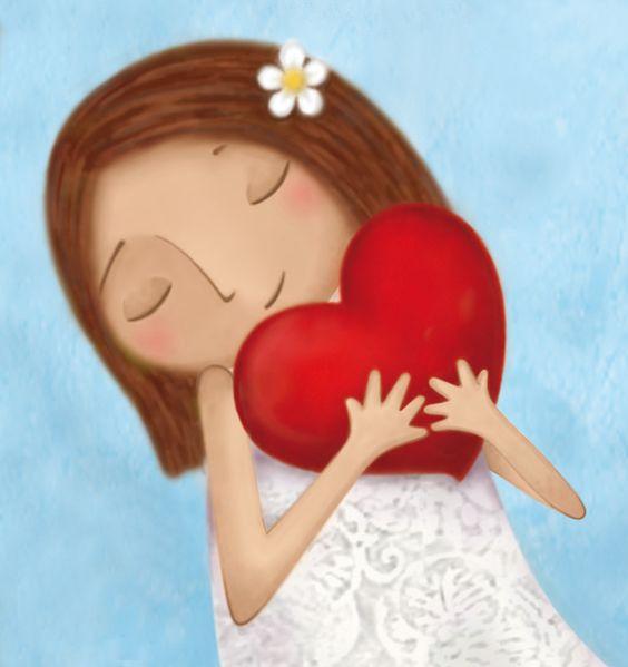 Coeur éperdu n'est plus à prendre ...  - Page 2 27ec9910