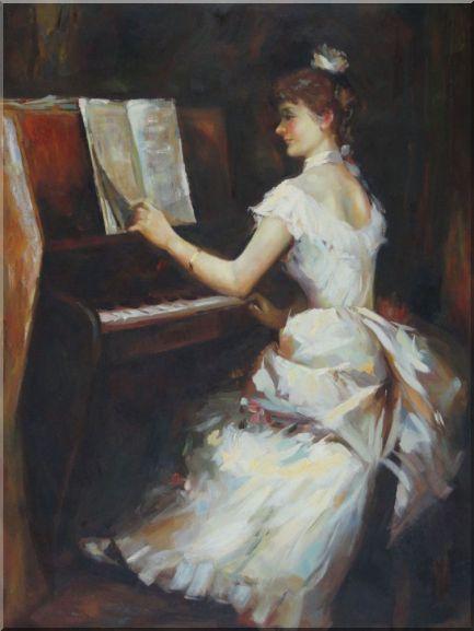 """"""" La Musique adoucit les moeurs """" ( Aristote ) - Page 5 36104010"""
