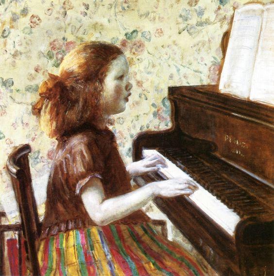 """"""" La Musique adoucit les moeurs """" ( Aristote ) - Page 3 3dd22e10"""