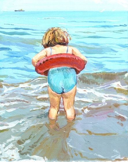 C'est l'été ... - Page 14 4329d110