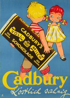 Les affiches du temps passé quand la pub s'appelait réclame .. - Page 43 47659510