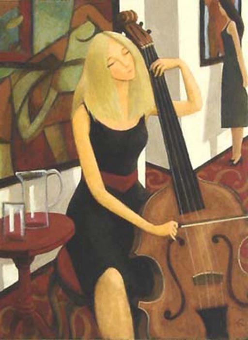 """"""" La Musique adoucit les moeurs """" ( Aristote ) - Page 5 52e42710"""