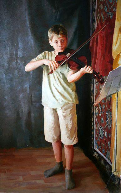""""""" La Musique adoucit les moeurs """" ( Aristote ) - Page 5 57ea3e10"""