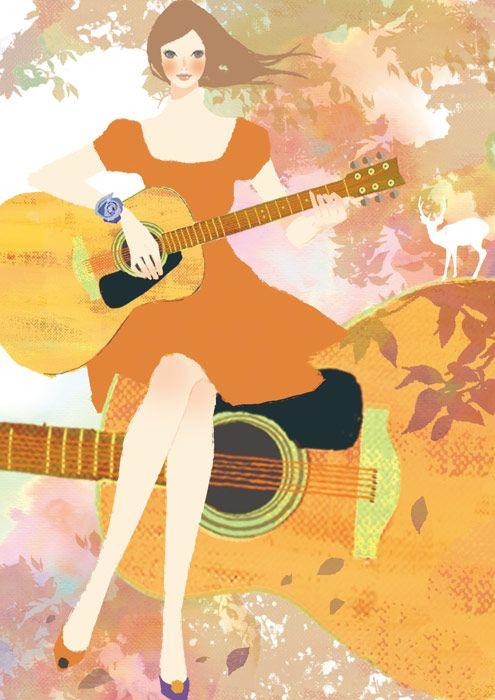 """"""" La Musique adoucit les moeurs """" ( Aristote ) - Page 5 59ec5710"""