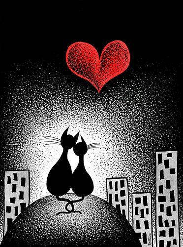 Coeur éperdu n'est plus à prendre ...  - Page 2 6eb72011