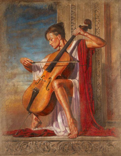 """"""" La Musique adoucit les moeurs """" ( Aristote ) - Page 4 8de09910"""