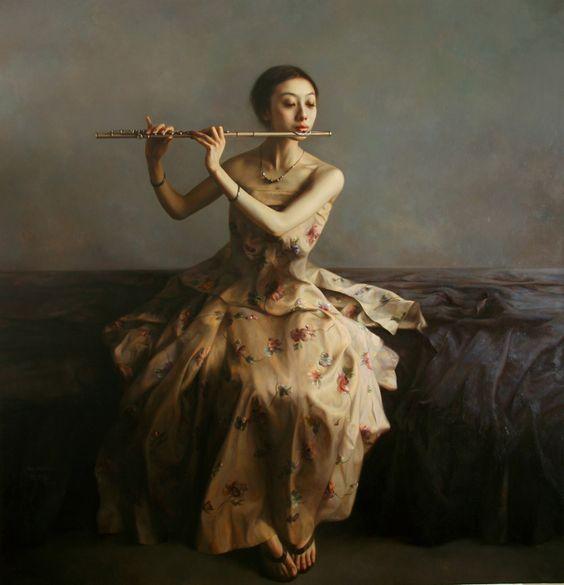 """"""" La Musique adoucit les moeurs """" ( Aristote ) - Page 5 9160d310"""