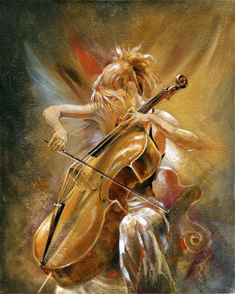 """"""" La Musique adoucit les moeurs """" ( Aristote ) - Page 5 926cd510"""