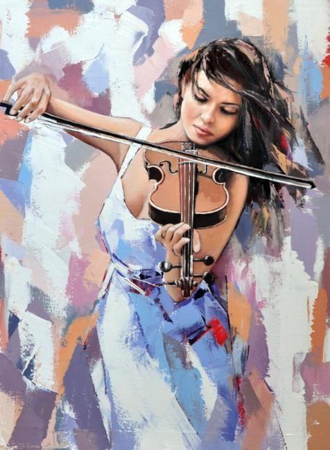 """"""" La Musique adoucit les moeurs """" ( Aristote ) - Page 5 94d81210"""
