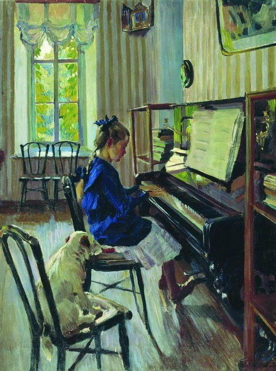 """"""" La Musique adoucit les moeurs """" ( Aristote ) - Page 5 94ff3610"""