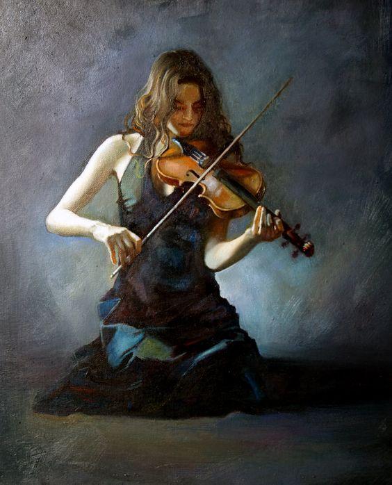 """"""" La Musique adoucit les moeurs """" ( Aristote ) - Page 4 9841ee10"""