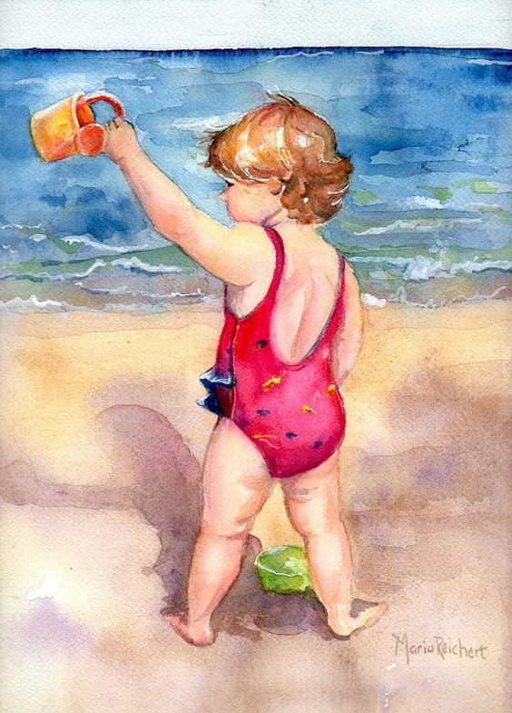 C'est l'été ... - Page 14 9e056f10
