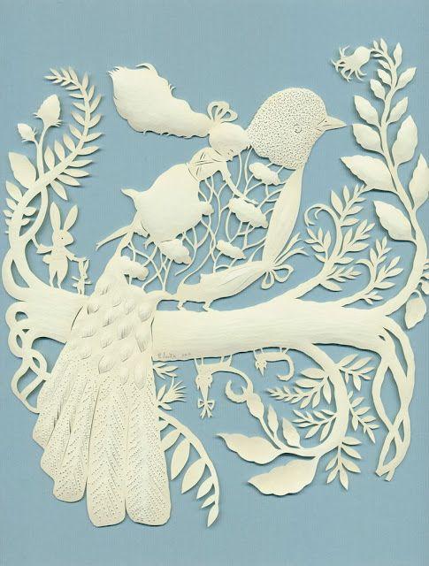 Le papier et ses merveilles  - Page 7 A0b2fe10
