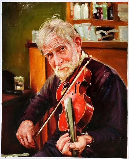 """"""" La Musique adoucit les moeurs """" ( Aristote ) - Page 4 A1e48e10"""
