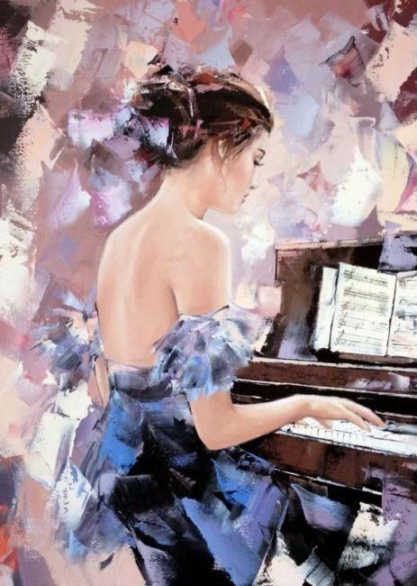 """"""" La Musique adoucit les moeurs """" ( Aristote ) - Page 5 Ac72bb10"""