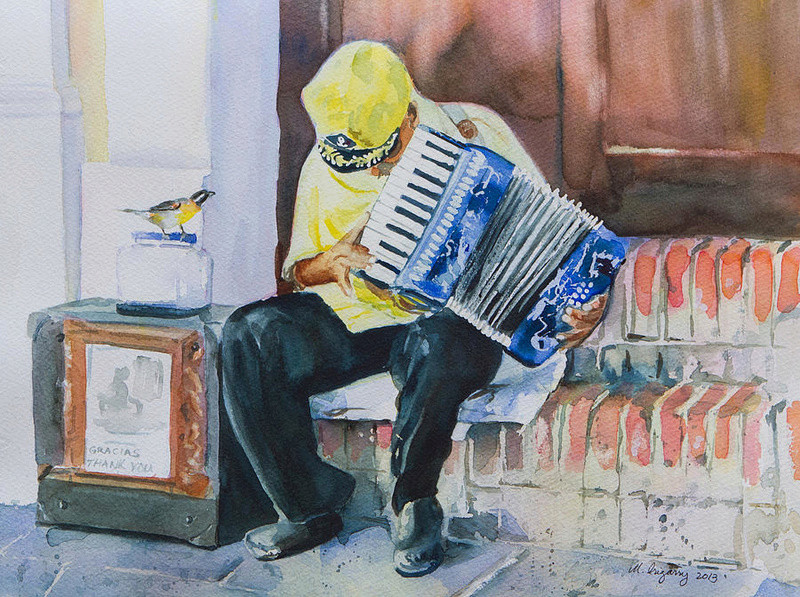 """"""" La Musique adoucit les moeurs """" ( Aristote ) - Page 5 Accord10"""
