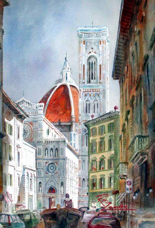 L' Italie ... - Page 13 B1a01310