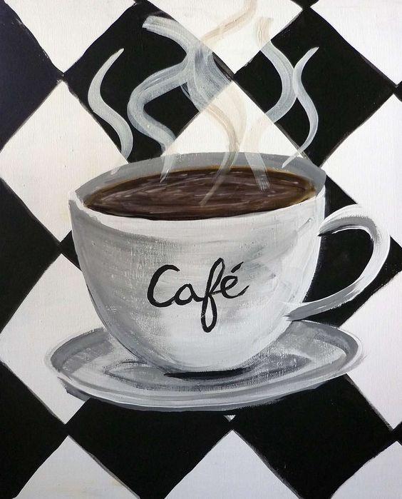 TASSES DE CAFE - Page 8 B9fc5410