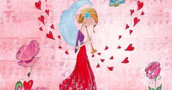 Coeur éperdu n'est plus à prendre ...  - Page 2 B_1_q_27