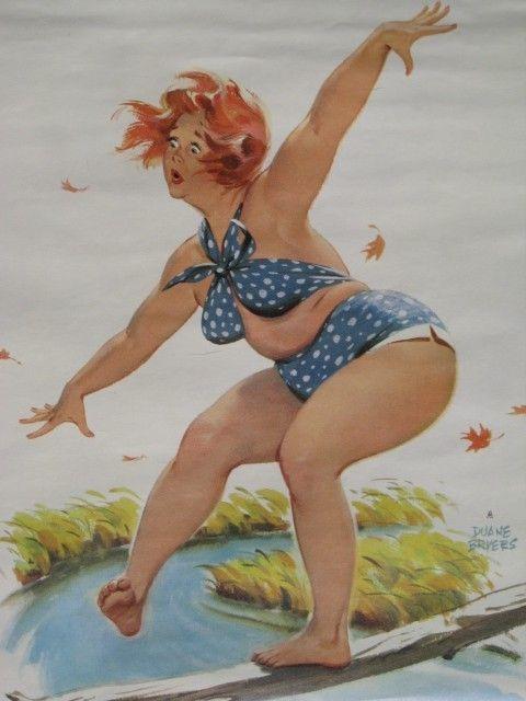 Au bord de l'eau. - Page 14 Ca4e6510