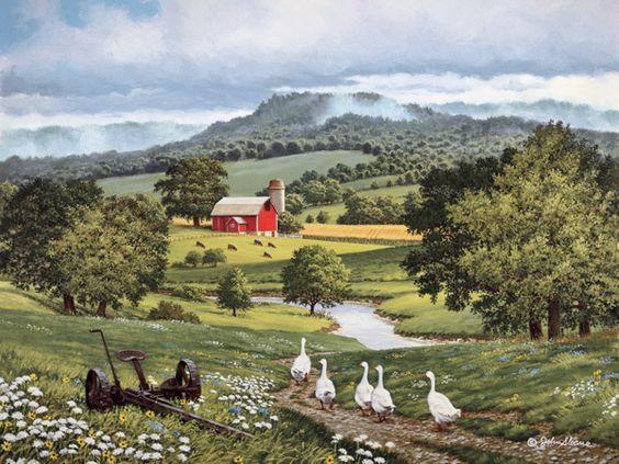 Tous les paysages en peinture. - Page 8 D38b6410