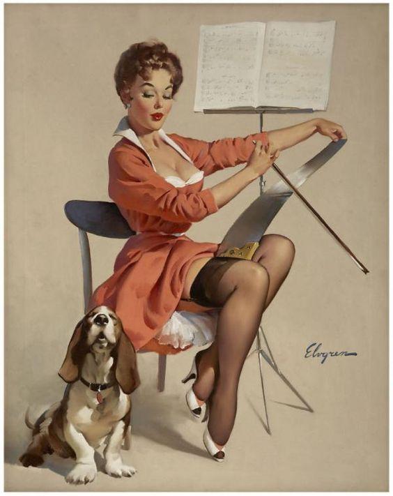 """"""" La Musique adoucit les moeurs """" ( Aristote ) - Page 4 D7680710"""