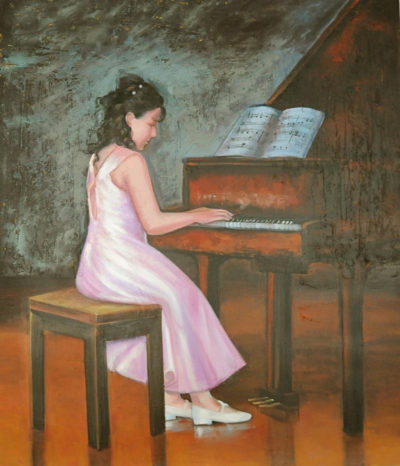 """"""" La Musique adoucit les moeurs """" ( Aristote ) - Page 5 Dsc_6910"""