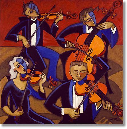 """"""" La Musique adoucit les moeurs """" ( Aristote ) - Page 5 E4608510"""