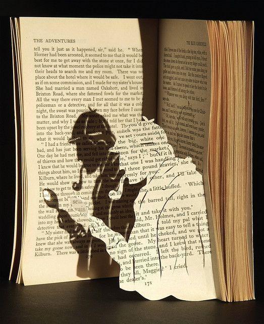 Le papier et ses merveilles  - Page 7 E9c79f10