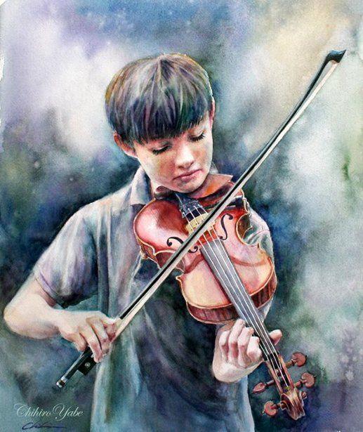 """"""" La Musique adoucit les moeurs """" ( Aristote ) - Page 4 F5c2a610"""
