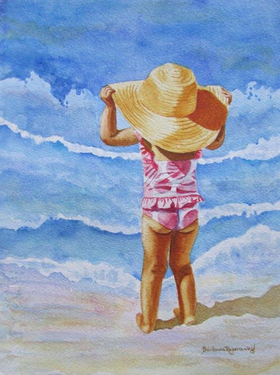 C'est l'été ... - Page 14 F8d38310
