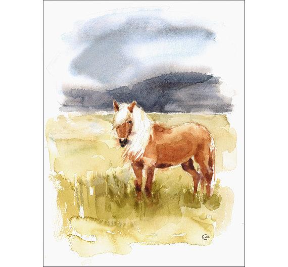 Les animaux peints à l'AQUARELLE - Page 6 Il_57015