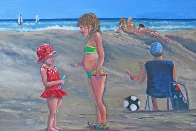 C'est l'été ... - Page 13 Il_87510
