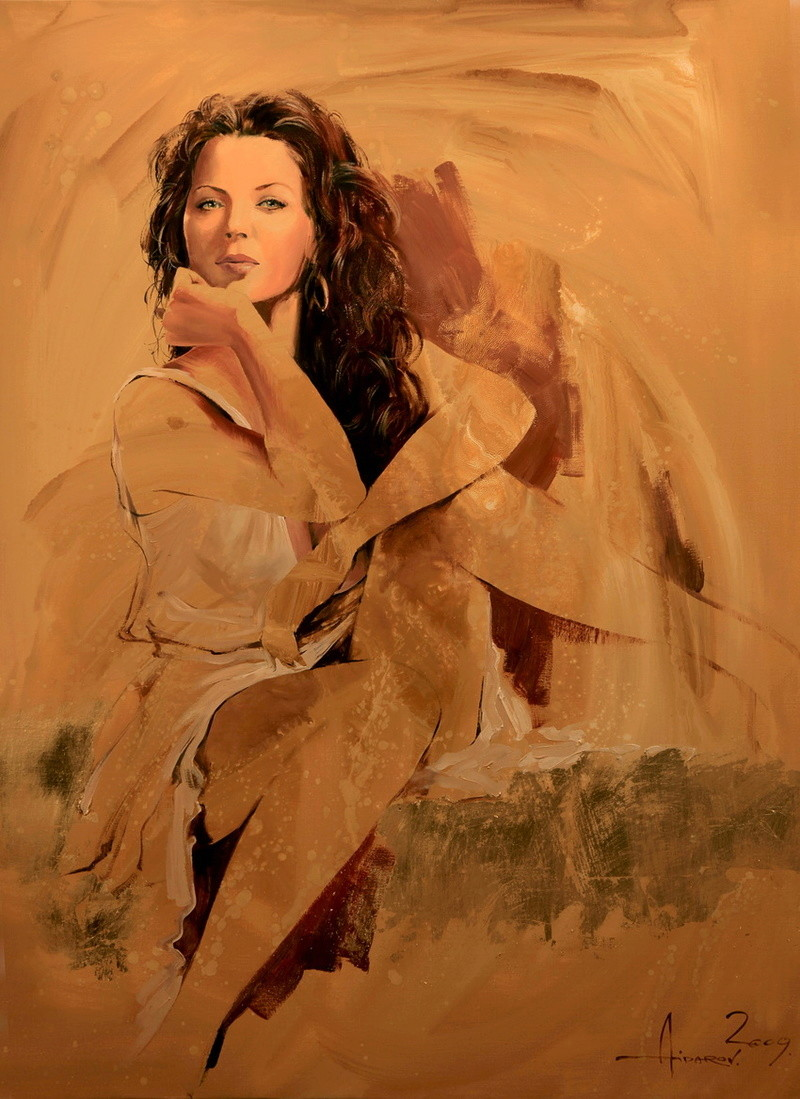 La  FEMME  dans  l' ART - Page 10 Ilyas_10