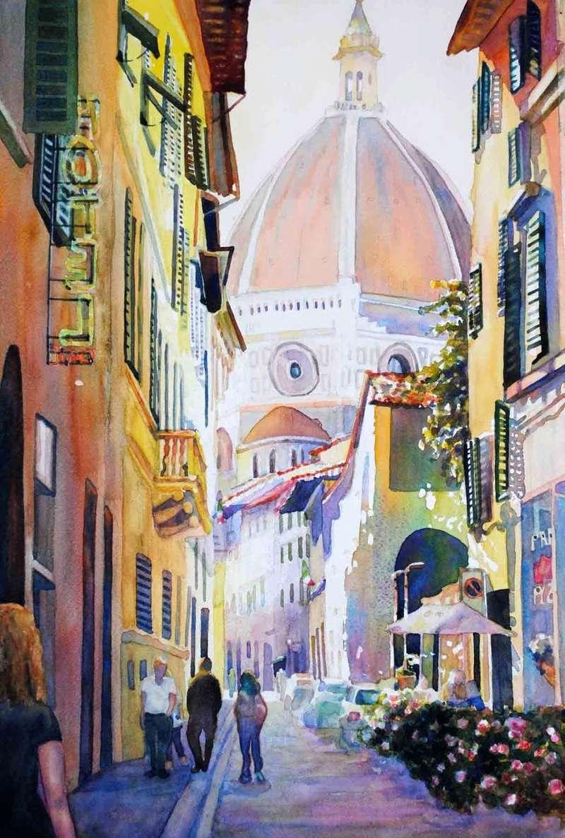 L' Italie ... - Page 13 Italia10