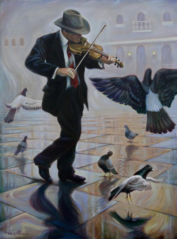 """"""" La Musique adoucit les moeurs """" ( Aristote ) - Page 5 New_210"""