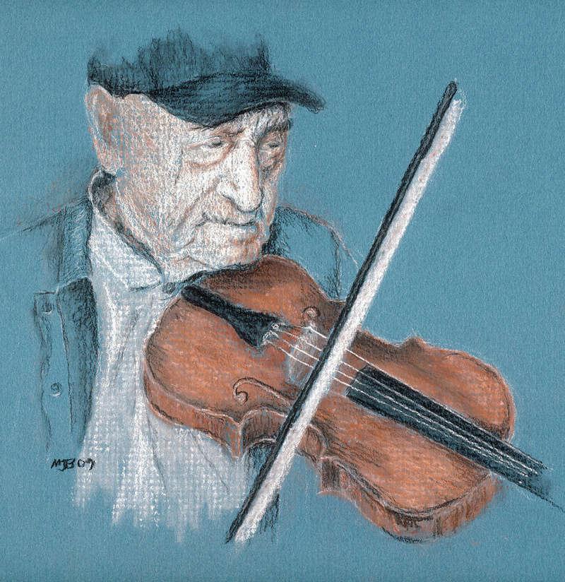 """"""" La Musique adoucit les moeurs """" ( Aristote ) - Page 4 Old_ti10"""