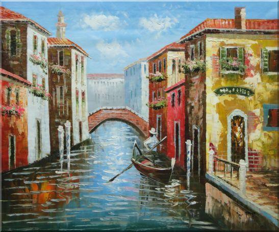 L' Italie ... - Page 13 Peintu10