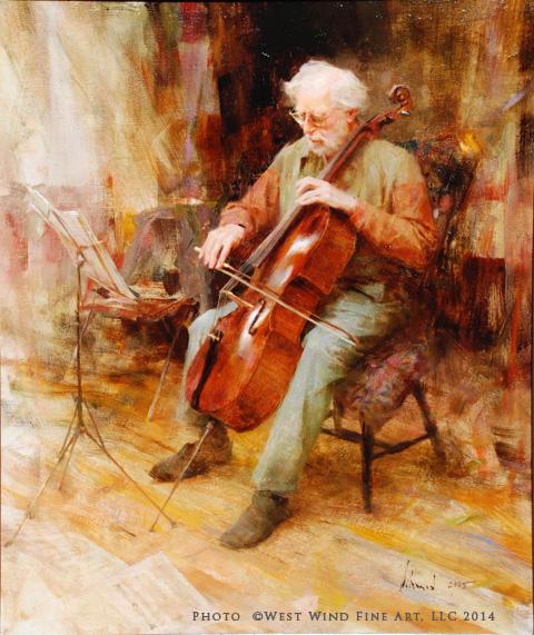 """"""" La Musique adoucit les moeurs """" ( Aristote ) - Page 4 Schmid10"""