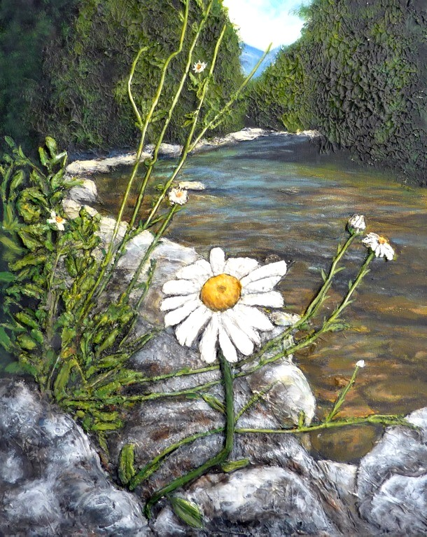 L'eau paisible des ruisseaux et petites rivières  - Page 14 Tablea11